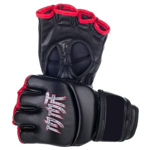 MMA-Leather-Fighting-Gloves