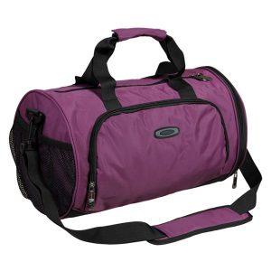 Sports-Training-Duffle-bag