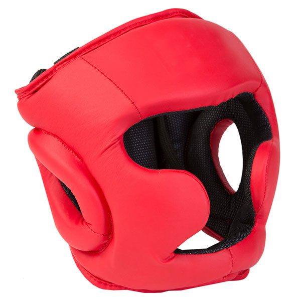 Boxing Headguards
