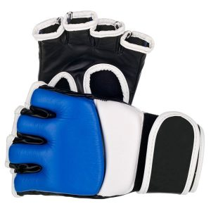 Best-MMA-Fighting-Gloves