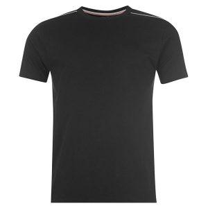 Black Men T-shirt