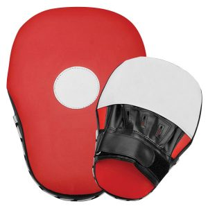 Boxing-Focus-mitts-pad
