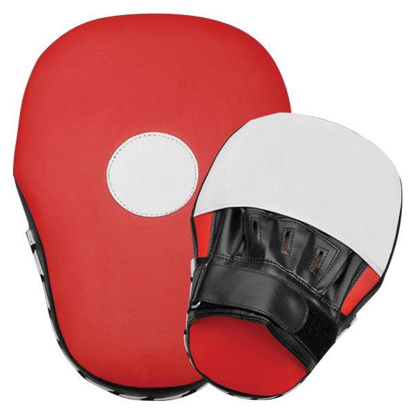 Boxing-Focus-mitts-pad