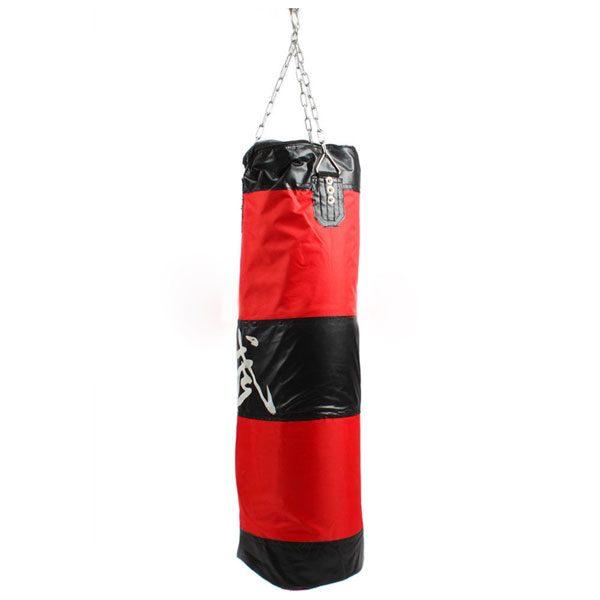 Boxing-Puching-Bags
