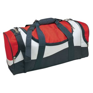 Sports Gym Bags