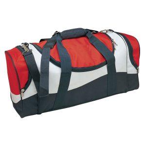Sports Gym Bags