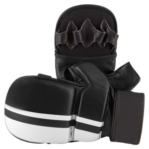 Fighting-Boxing-MMA-Gloves
