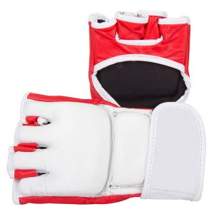Fighting-Sports-MMA-gloves