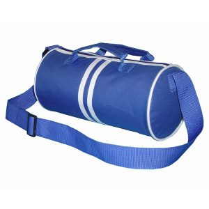 Fitness Travel Bag