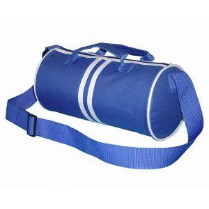 Fitness Travel Bag