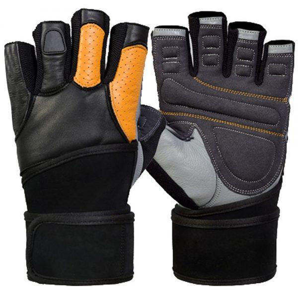 Workout-Gym-Gloves