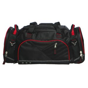 Gym Training Duffle bag