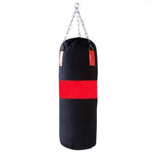 KickBoxing-Heavy-Punch-Bag