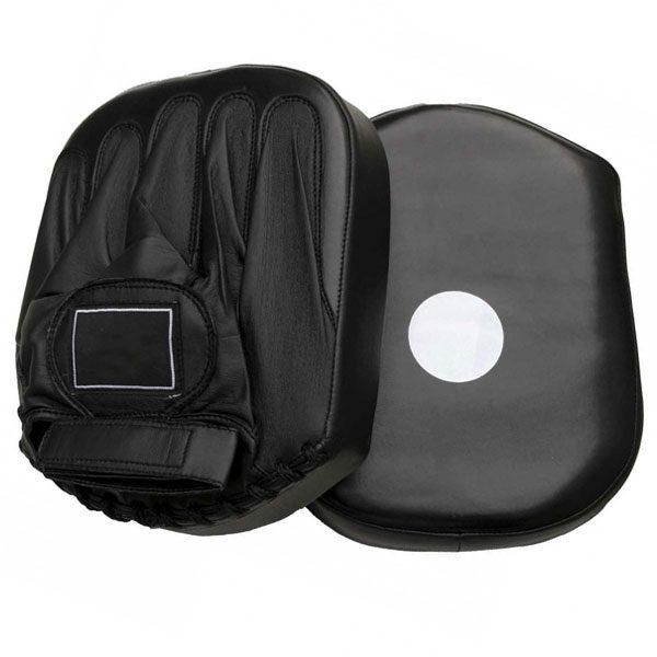 KickBoxing-Target-Focus-pad