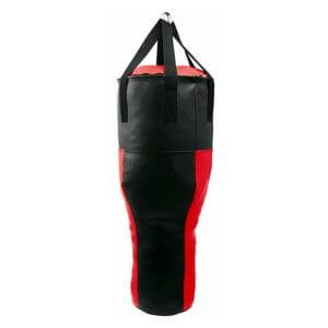 MMA-Heavy Kick-Punch-Bag
