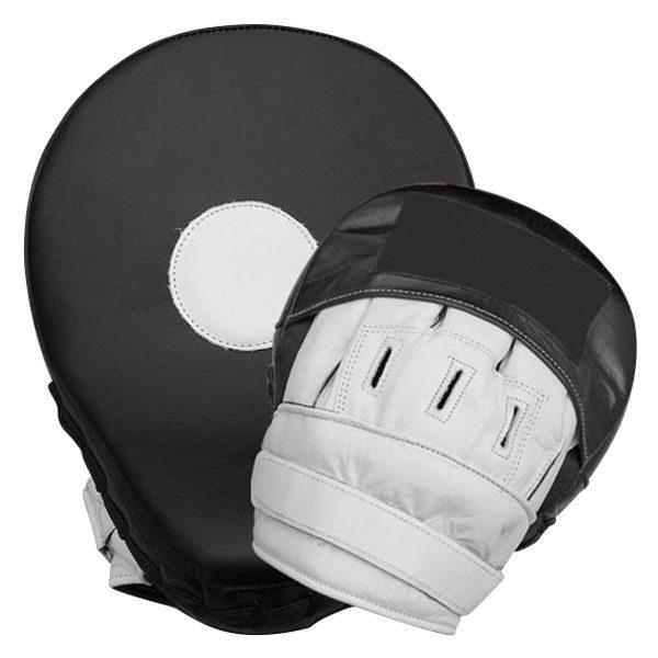 MMA-Training-Focus-pad