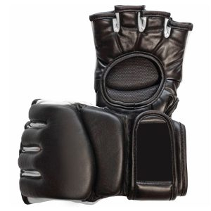MMA-Ultimate-Fight-Gloves