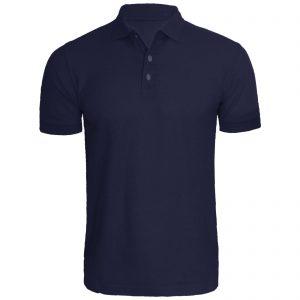 Men Polo T Shirt