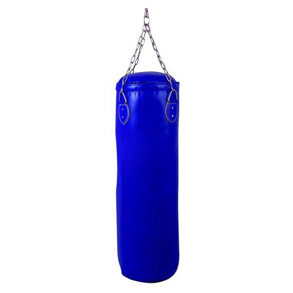Pro-Heavy-Boxing-MMA-Punch-Bag