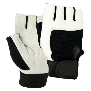 Fitness-Gym-gloves
