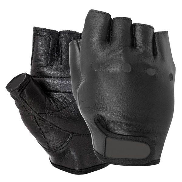 Gym-workout-wrist-wrap-gloves