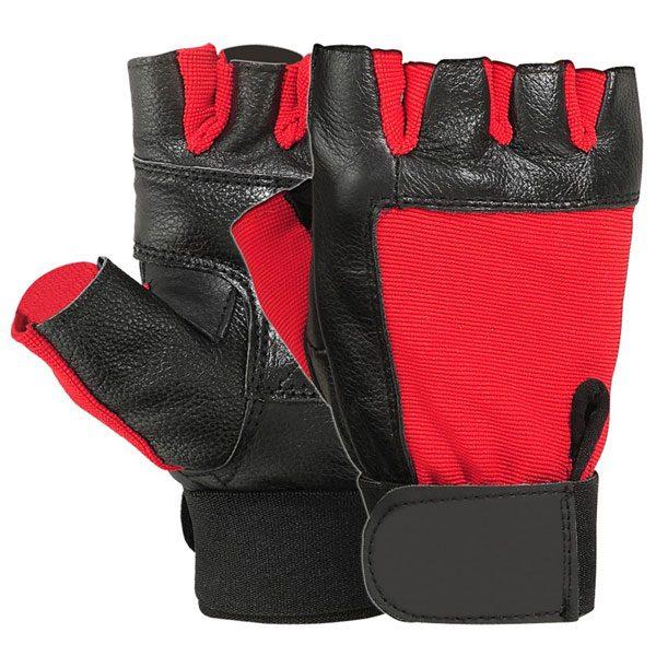 Training-gym-gloves