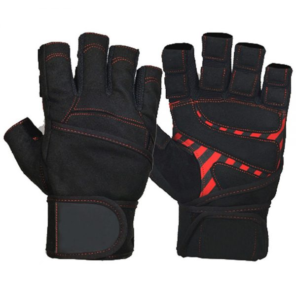 Training-Workout-Gym-Gloves