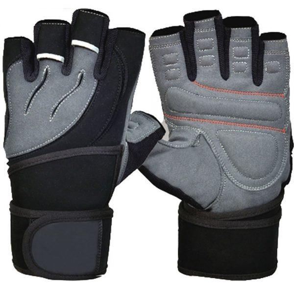 Workout-Sports-Gym-Gloves