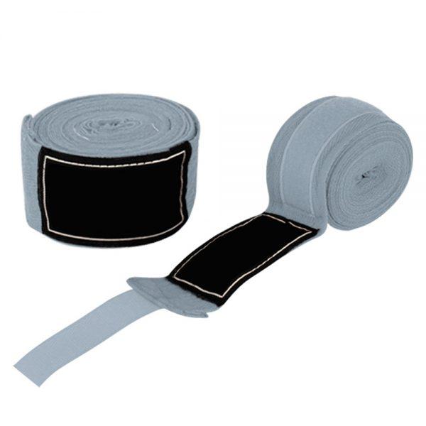 Grey-Boxing-MMA-Hand-Wrap