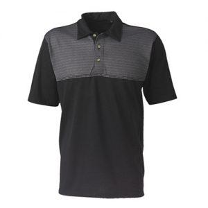 Cotton-Men's-Polo-Shirt