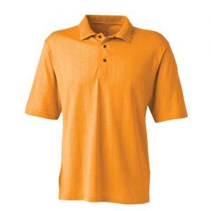 Mens-Fine-Cotton-Polo-Shirt